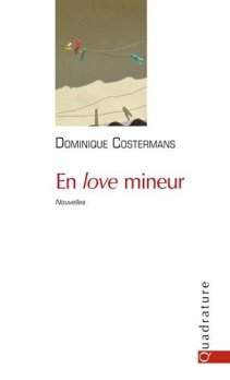 costermans en love mineur