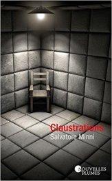minni claustrations