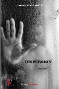 bucciarelli dispersion.jpg