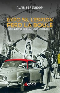 berenboom expo 58