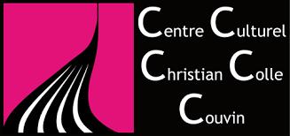 centre culturel couvin.png