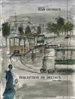 jauniaux perception de delvaux.jpg