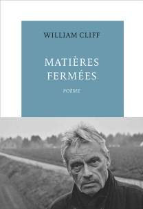 cliff matieres fermees