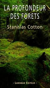 cotton la profondeur des forêts.jpg
