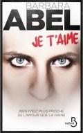 abel_je t aime