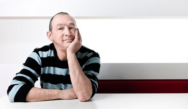 Sébastien Ministru