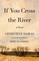 damas if you cross the river