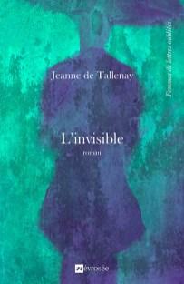 tallenay l invisible