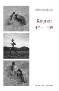 RIGAUX-Kipjiru-42-195