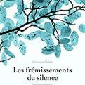 zachary les fremissements du silence
