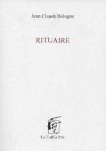 bologne rituaire