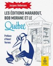 hellemans les editions marabout