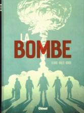 alcante la bombe