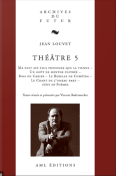 louvet theatre 5