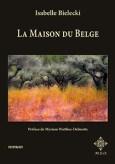 bielecki la maison du belge