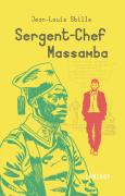 sbille sergent chef massamba