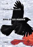 bucciarelli nous et les oiseaux