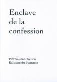 foulon enclave de la confession