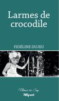 dujeu larmes de crocodile