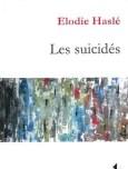 hasle les suicides