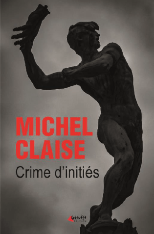 claise crime d inities