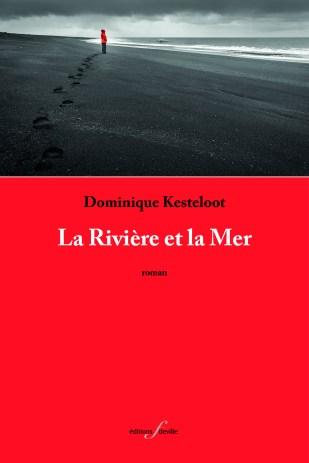 kesteloot_La riviere et la mer