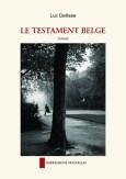 dellisse le testament belge
