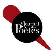 journal des poetes