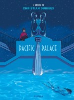 durieux pacific palace