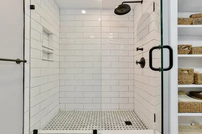 tiles by perfection tiles and