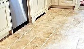 ceramic tile floors tile flooring