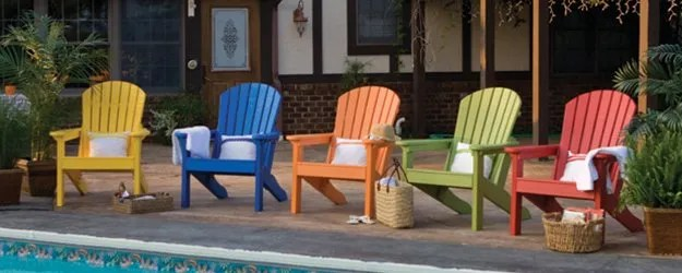 outdoor furniture omaha ne