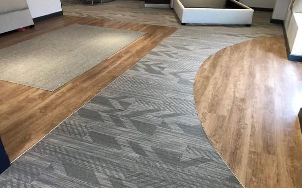innovation flooring inc flooring