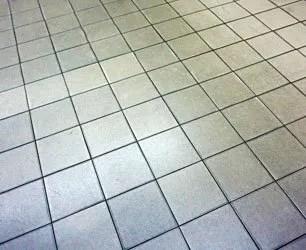 bathroom tile refinishing tile