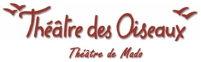 Théâtre des Oiseaux
