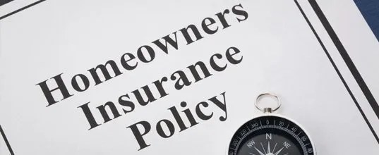 Some prefer to raise their families in a house with a yard rather than in an apartment building. Homeowners Insurance   Personal Property   El Dorado, AR