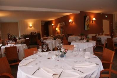 salle de restaurant 2