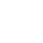 Label BIB Gourmand Michelin - Restaurant le Chalet à Ax les Thermes en Ariège Pyrénées