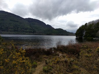 killarney_irlande_lough_leane_4