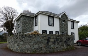 killarney_irlande_maison_airbnb_william