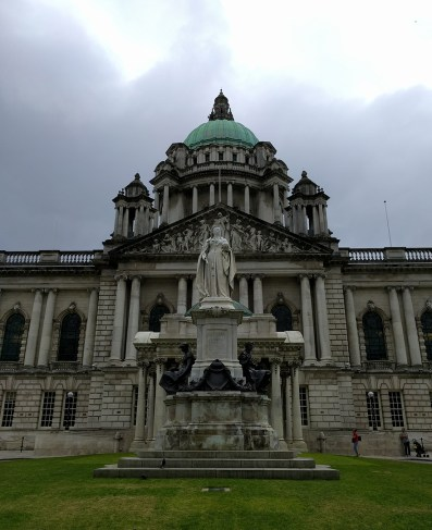weekend-belfast-city-hall-2