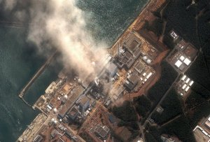 Nucléaire civil : les arguments en sa faveur s'amenuisent chaque jour !