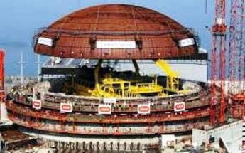 Nucléaire / EDF : chronique d'un désastre annoncé