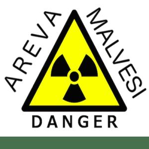 AREVA / MALVESI - L'opposition au projet d'une usine de traitement des effluents nitratés (TDN) se structure