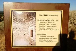 plaque glacières 34 (Copier)