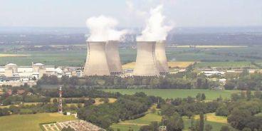 Nucléaire : chronique d'un désastre annoncé…