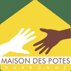 L'Éducation populaire et plus, à la Maison des Potes de Narbonne…