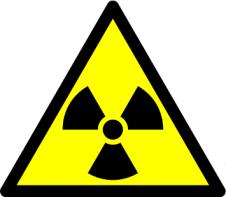 Nucléaire, chronique d'un désastre annoncé(suite): la sécurité des sites nucléaires français