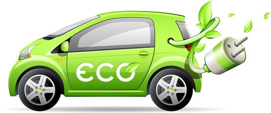 Les années 2010, avènement de la voiture électrique?