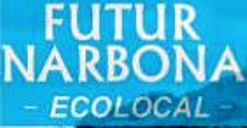 Ecolocal - Une démarche à suivre